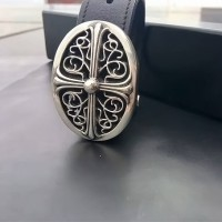 Ремень CHROME HEARTS