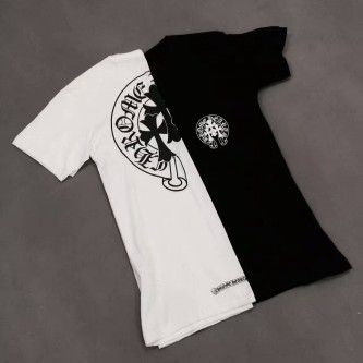 Футболка CHROME HEARTS