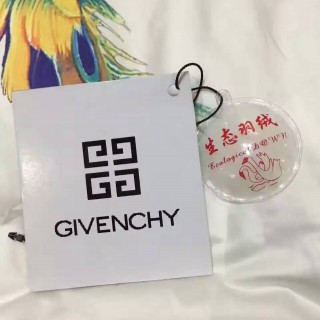 Одеяло Givenchy -