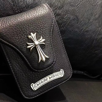 Сумка CHROME HEARTS