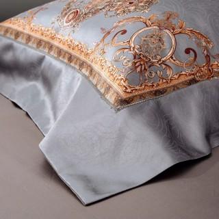 Постельное белье Versace -