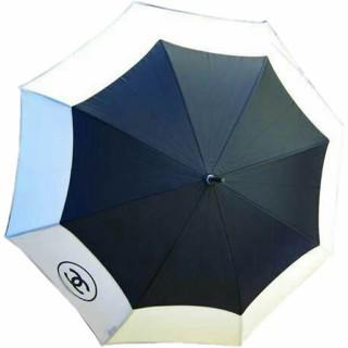 Зонт Chanel - chanelp1.jpg