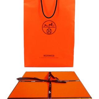 Прилагается фирменная коробка и пакет Hermes - 88888888qo.jpg