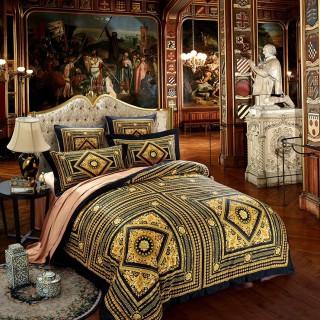 Постельное белье Versace Prestige Gala (8700) -