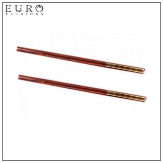Набор палочек для суши Hermes (2 шт.) -