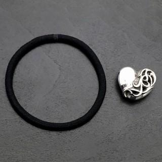 Браслет CHROME HEARTS -