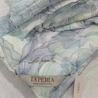 Одеяло La Perla -