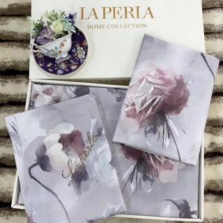 Постельное белье La Perla (10608) -