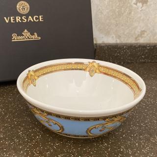 Салатник (пиала) Versace Prestige Gala Le Bleu 200 мл (10908) -