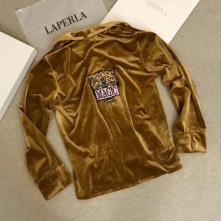 Домашний костюм La Perla(9356) -