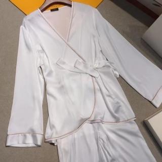 Пижама La Perla (9812) -