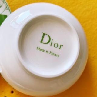 Столовый сервиз Christian Dior Maison 6 персон, 34 предмета (10914) -