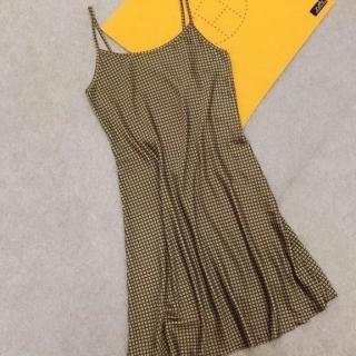 Халат и ночная сорочка La Perla (9814) -