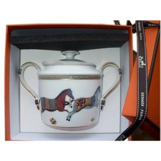 Сахарница Hermes - 1233333.jpg