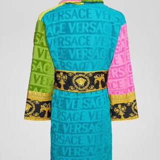 Халат Versace (9815) -
