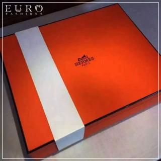 Набор столовых приборов Hermes (3 предмета) 8316 -