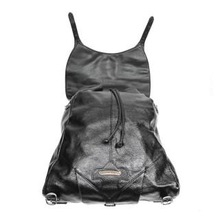 Дорожная сумка-рюкзак Chrome Hearts -