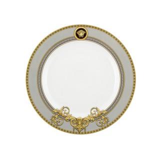 Тарелка Versace Prestige Gala 22 см -