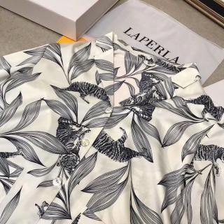 Пижама La Perla (9418) -