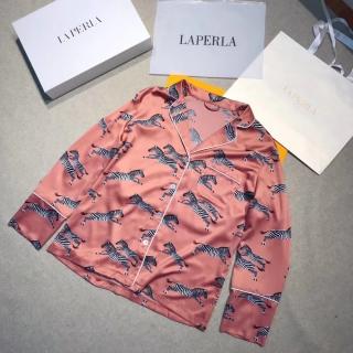 Пижама La Perla (9419) -