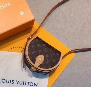 Сумка Louis Vuitton Tambourin