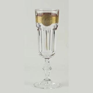 Фужер для шампанского Versace -