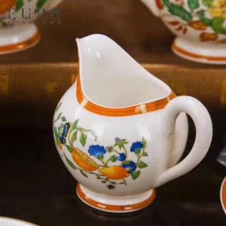 Чайный сервиз Hermes Siesta 6 персон -