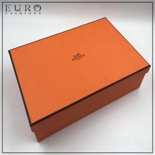 Набор тамблеров Hermes Tie-Set 100 мл, 6 шт. (8325) -