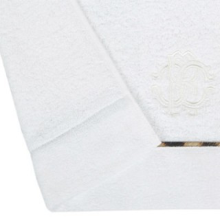 Набор полотенец Roberto Cavalli - basic-towel-white-810-guest-dop1.jpg
