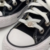 Кеды CHROME HEARTS -