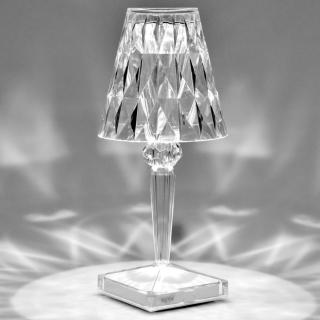 Лампа Kartell (11629) -