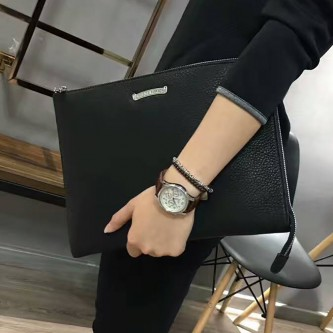 Сумка для MacBook 13 CHROME HEARTS