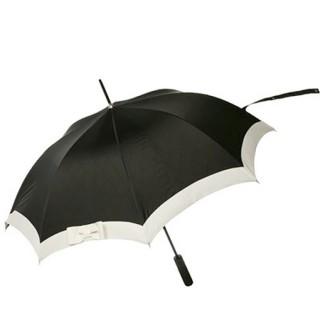 Зонт Chanel - зонтшанель.jpg