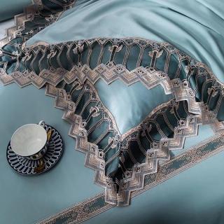 Постельное белье Hermes (9431) -
