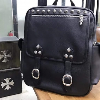 Рюкзак  CHROME HEARTS