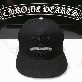 Кепка Chrome Hearts