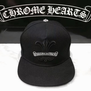 Кепка CHROME HEARTS -