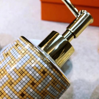 Набор для ванной Hermes Mosaique au 24 (6434) -