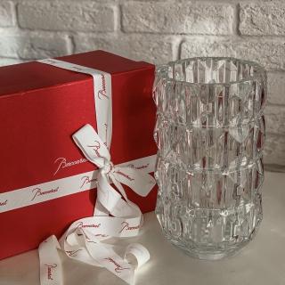 Круглая ваза Baccarat  (11835) -
