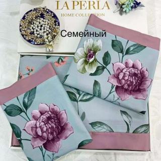 Постельное белье La Perla (10640) -