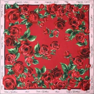 Платок Dolce Gabbana (9541) -