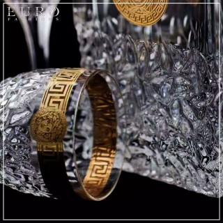 Набор из шт.офа и бокалов Bohemia Versace (7 предметов) -