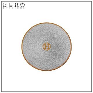 Тарелка закусочная Hermes Mosaique au 24 16 см (6445) -