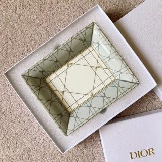 Монетница Christian Dior -