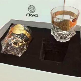 Набор бокалов Bohemia Versace -