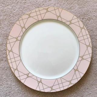 Столовый сервиз Christian Dior 6 персон (9649) -