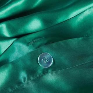 Постельное белье 100% шелк (9849) -
