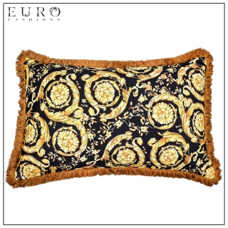 Подушка Versace -