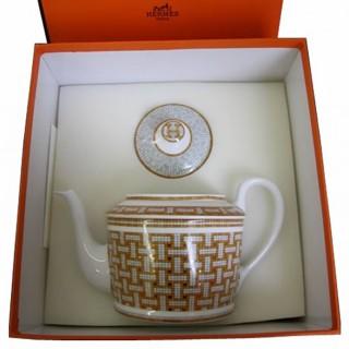 Чайник Hermes Mosaique au 24 -