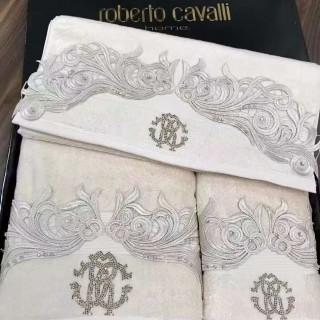 Набор полотенец Roberto Cavalli -